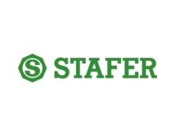 stafer