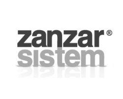 zanzar system