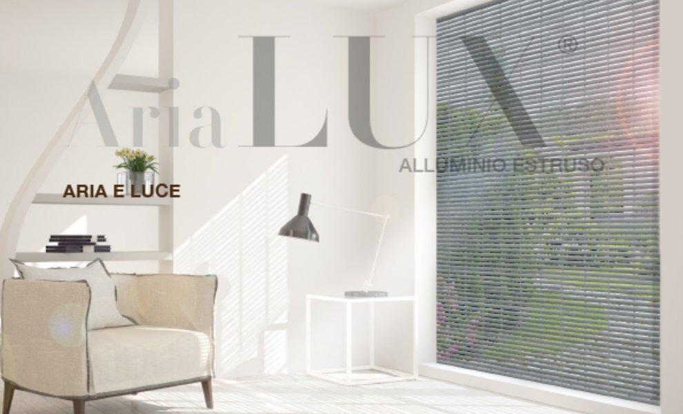 avvolgibili arialux-logo